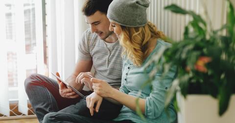 Pomůžeme vám se získáním dotace na výměnu starého kotle, jeho výběrem i montáží.